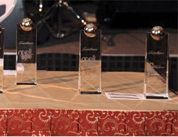 Team Care Award