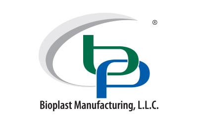 Bioplast Manufacturing