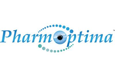 PharmOptima