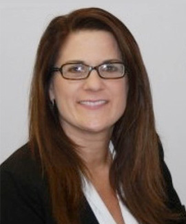 Deborah Giusto