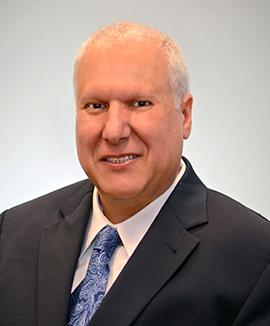 Eli Mordechai