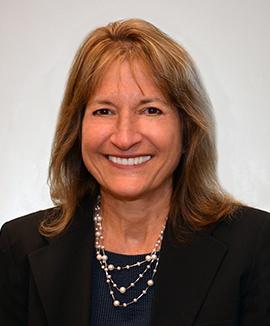 Susan Kase