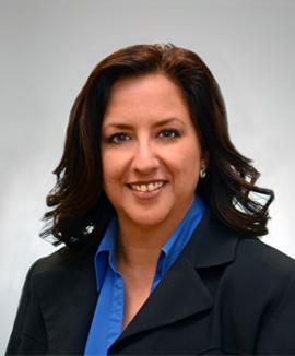 Stephanie S. Thompson