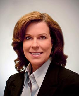 Valerie Tharnish