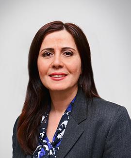 Rukiye Nazan Eraslan