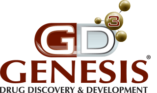 GD3 Services