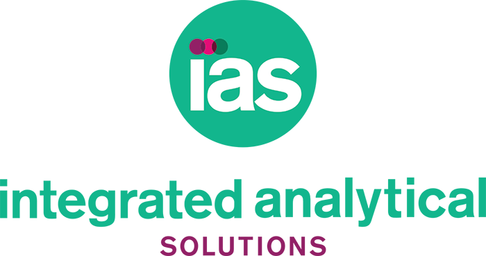 Integrated Aanalytical Solutions