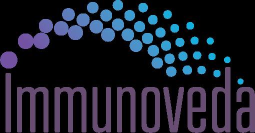 Immunoveda