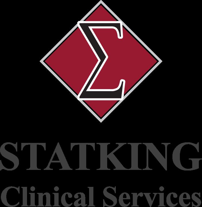 Statking