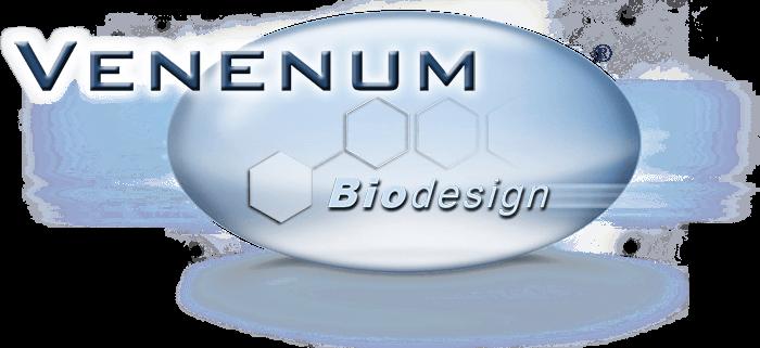Venenum Biodesign